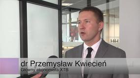 Dobre wiadomości dla Polaków pracujących w Anglii