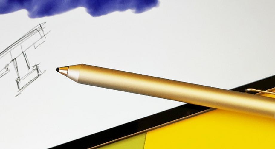 Stifte fürs iPad: Günstige Alternativen zum Apple Pencil