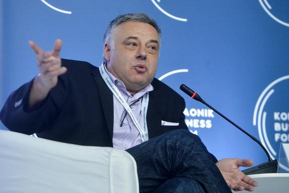 Aleksandar Kavačić