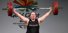 Sytuacja bez precedensu na igrzyskach w Tokio. MKOl zgodził się na występ osoby transseksualnej
