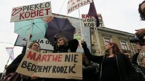 W poniedziałek wielki strajk kobiet. Co na to lubelskie urzędy?