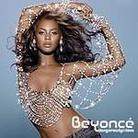 "Beyonce Knowles - ""Dangerously In Love"""