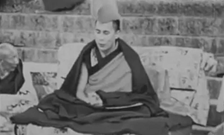 544140_tibet-filmovi-jutjub