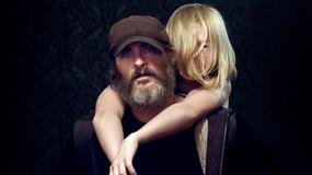 """You Were Never Really Here"": zwiastun filmu z Joaquinem Phoenixem"
