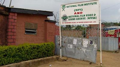 Germany awards scholarships to 9 Nigerian Film Institute students