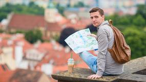 Najtańsze miasta UE dla turystów w 2017 roku