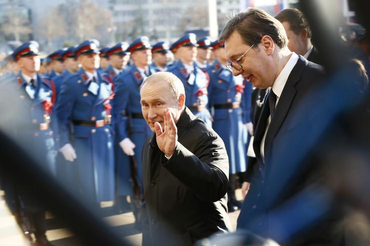 putin vucic ministri foto goran srdanov (2)