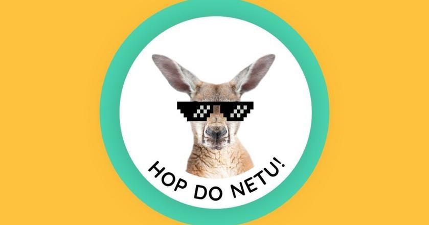 Hop_do_netu