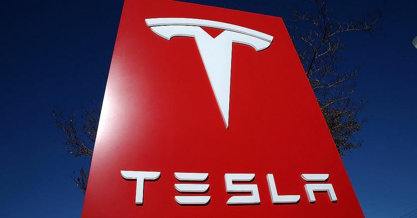 Tesla chce otworzyć swój muzyczny serwis streamingowy