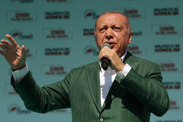 Redzep-Tajip-Erdogan
