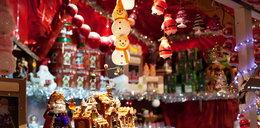 Berlin: alarm w pobliżu jarmarku bożonarodzeniowego