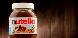 Producent Kinder Niespodzianki stawia na małe porcje produktów! Jak się tłumaczy?