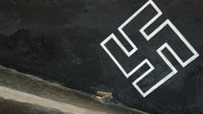 Zagadka hitlerowskich U-bootów