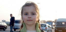 Była dziecięcą gwiazdą TVP. Tak teraz wygląda