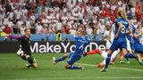 Sensacja na Euro 2016. Anglia jedzie do domu!