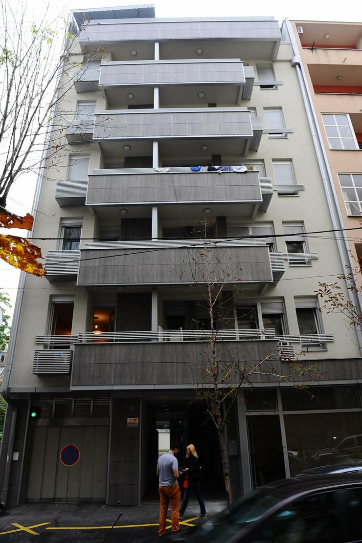525811_smrdljive-zgrade02rasfoto-goran-srdanov