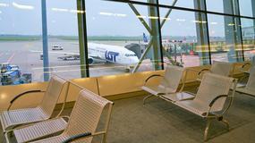 W sezonie letnim z warszawskiego lotniska ruszy osiem nowych połączeń