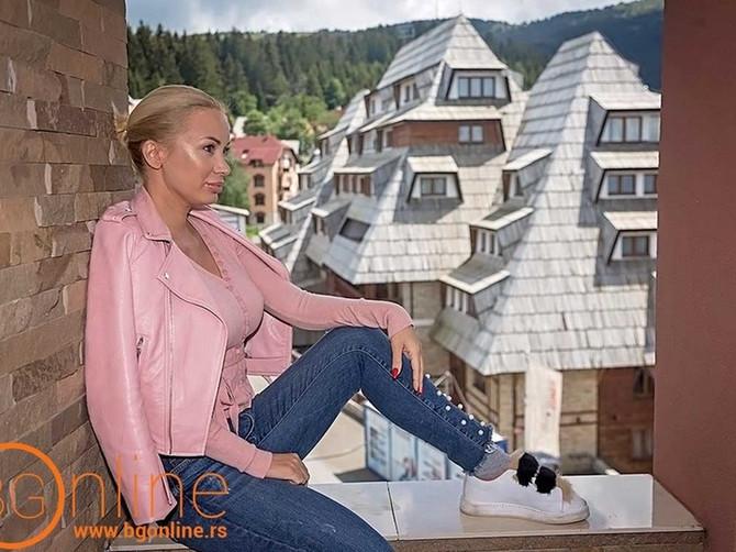 Ines Klara