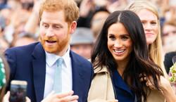Sensacyjny wywiad księżnej Meghan. Cios w Pałac Buckingham