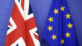 KE: uważnie zapoznamy się z propozycjami Wielkiej Brytanii ws. unii celnej