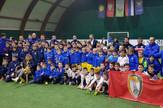 medjunarodni fudbalski turnir banjaluka 2018