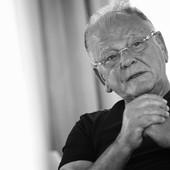 Dušan Duda Ivković NEĆE BITI SAHRANJEN u Aleji zaslužnih građana: Sahrana legende srpske košarke u utorak u 12 sati