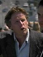 Na fali (1991)