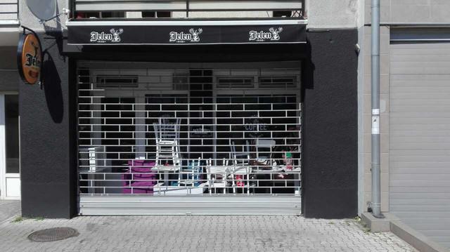 Kafić u kome je radila nestala devojka i u kome je poslednji put viđena