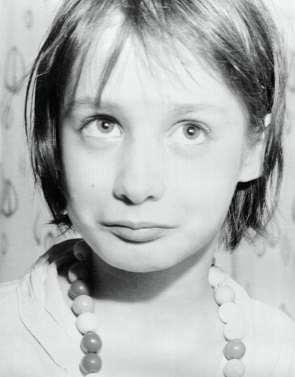 Džini Vajli