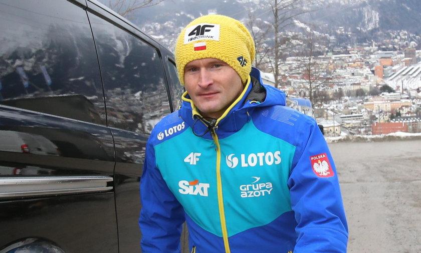 Maciej Maciusiak