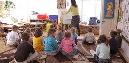 Koordynatorzy podpowiedzą jakie wybrać przedszkole
