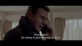 """""""Krocząc wśród cieni"""": polski zwiastun"""