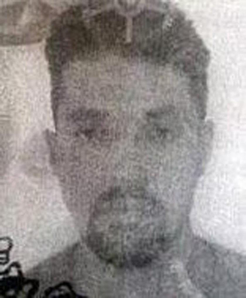 Tajemnicza śmierć 30-letniego turysty. Wypadł z samolotu na płytę lotniska
