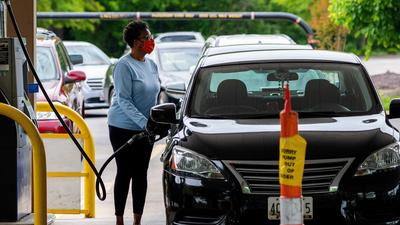 6 tips to save and reduce fuel consumption for your car [Pulse Contributor's Opinion]