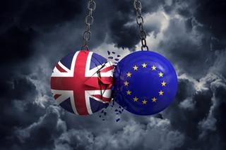 PE przyjął rezolucję w sprawie brexitu, sygnalizuje zgodę UE na jego opóźnienie