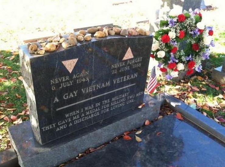 535952_veteran