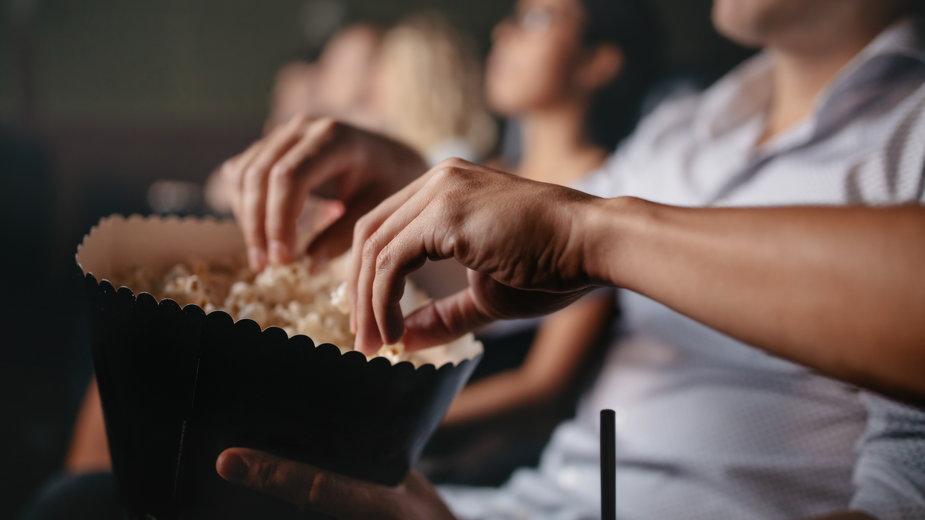 3 najcięższe grzechy w odżywianiu