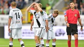 Legia Warszawa pozna rywali w fazie grupowej