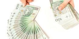 Ile naprawdę wynosi najczęściej wypłacana w kraju pensja? Zdziwisz się
