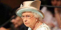 Królowa odwołała Boże Narodzenie