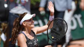 Ranking WTA: Agnieszka Radwańska poza dziesiątką, Karolina Pliskova nadal liderką