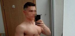 Miał zgwałcić 14-latkę z Chorzowa. Znów się pojawił i.....