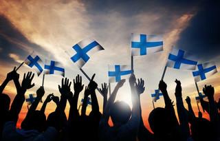 Wybory w Finlandii: Socjaldemokraci wygrali po raz pierwszy od 20 lat