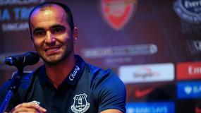 Martinez: Stones może być najlepszym angielskim piłkarzem w historii