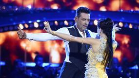Jak oni tańczyli! Gwiazdy w latynoskich rytmach