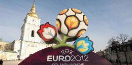 To jest logo Euro 2012