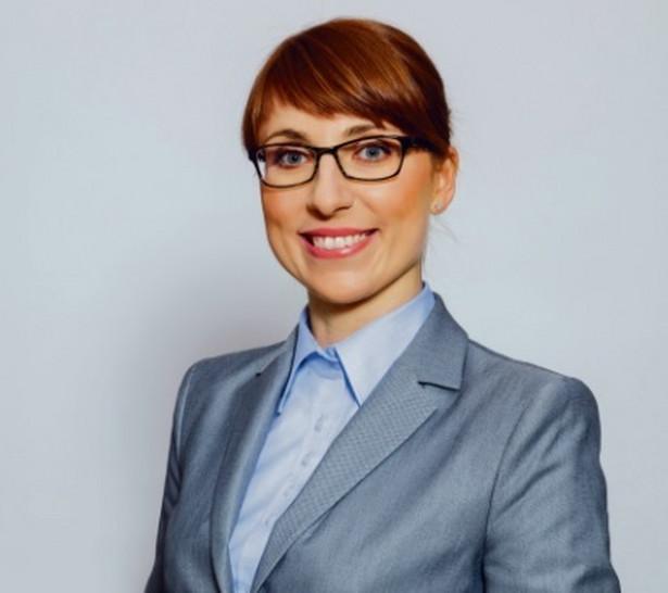 Joanna Presz-Król