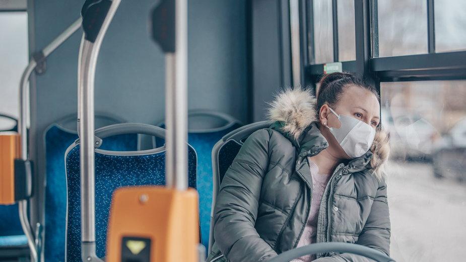 Koronawirus w Polsce. Czy służba zdrowia jest przygotowana?