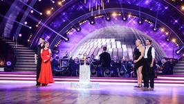 """""""Taniec z gwiazdami"""": która aktorka zdobyła Kryształową Kulę?"""