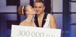 """Mam talent 5"". Program wygrali Delfina i Bartek!"
